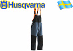 Комбинезон Husqvarna Technical 20